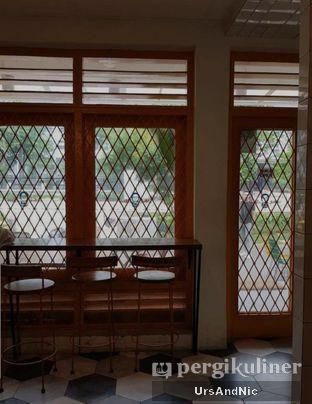 Foto 8 - Interior di Mbok Ndoro oleh UrsAndNic