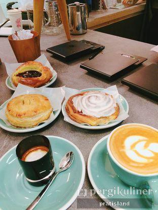 Foto 1 - Makanan di 7 Speed Coffee oleh Pratista Vinaya S