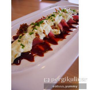 Foto review Yuki oleh Yummy Eats 3