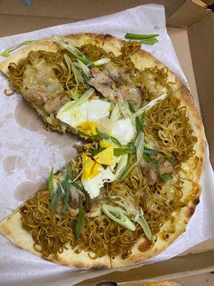 Foto 1 - Makanan di Popolamama oleh Yohanacandra (@kulinerkapandiet)