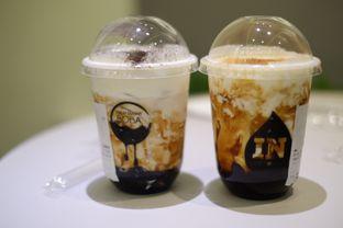 Foto 5 - Makanan di In Tea Cafe oleh Deasy Lim
