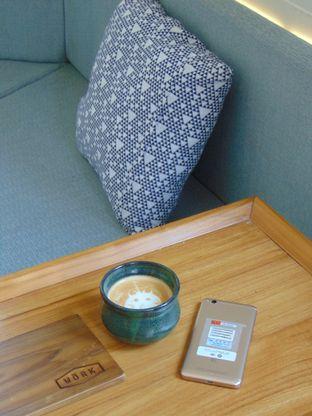 Foto 3 - Makanan di Work Coffee oleh Kuliner Addict Bandung