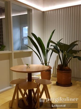 Foto 2 - Interior di Hunter and Grower oleh Ladyonaf @placetogoandeat