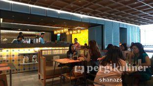 Foto 5 - Interior di Gopek Restaurant oleh Shanaz  Safira
