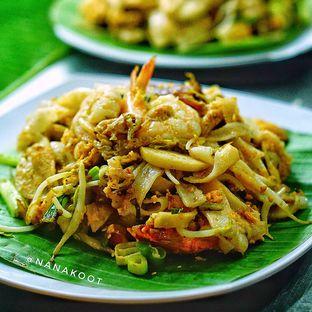 Foto 2 - Makanan di Yiu Huat oleh Nanakoot