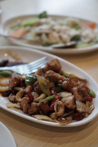 Foto 2 - Makanan di Imperial Kitchen & Dimsum oleh @Sibungbung