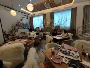 Foto 4 - Interior di Boja Eatery oleh ruth audrey
