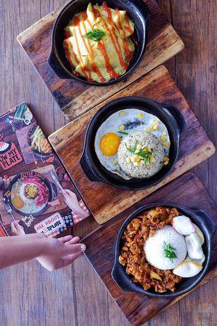 Foto 7 - Makanan di Ow My Plate oleh Mariane  Felicia