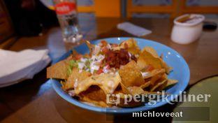Foto 2 - Makanan di Gonzo's Tex Mex Grill oleh Mich Love Eat