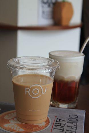 Foto 18 - Makanan di Routine Coffee & Eatery oleh Prido ZH
