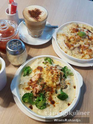 Foto 3 - Makanan di Popolamama oleh Wiwis Rahardja