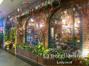 Foto 8 - Interior di The Garden oleh Ladyonaf @placetogoandeat