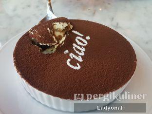Foto 3 - Makanan di Osteria Gia oleh Ladyonaf @placetogoandeat