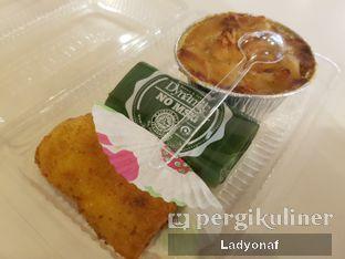 Foto 4 - Makanan di Dynamic oleh Ladyonaf @placetogoandeat