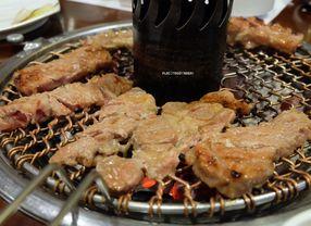 6 Korean BBQ di Kelapa Gading Terbaik dan Paling Enak