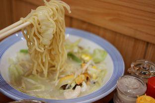 Foto review Ringer Hut oleh Chrisilya Thoeng 10