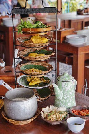 Foto 2 - Makanan di Sambel Hejo Sambel Dadak oleh Dony Jevindo @TheFoodSnap