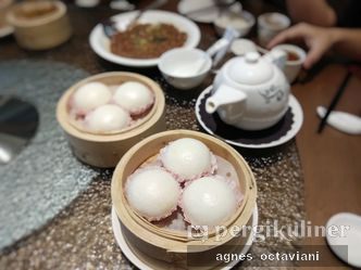 Foto Makanan di May Star