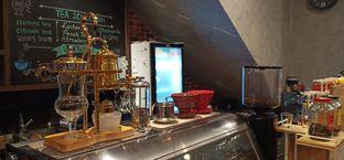 Foto 2 - Interior di Raffa Cafe & Coffee oleh Another planet