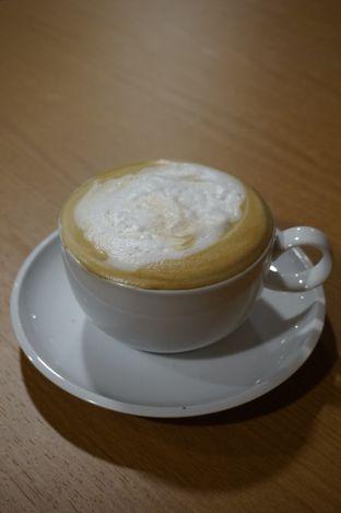 Foto 11 - Makanan di Propertree Coffee oleh yudistira ishak abrar