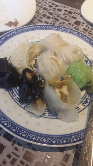 Foto 1 - Makanan di Sana Sini Restaurant - Hotel Pullman Thamrin oleh Sulastri Mulia Putri