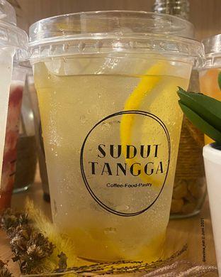Foto 5 - Makanan di Sudut Tangga oleh Levina JV (IG : @levina_eat & @levinajv)