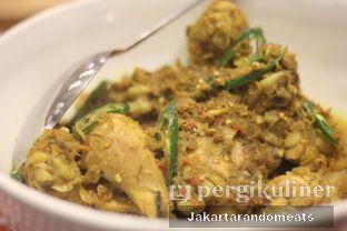 Foto 17 - Makanan di Rempah Bali oleh Jakartarandomeats