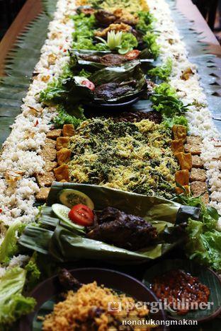 Foto 3 - Makanan di Balcon oleh NonaTukang Makan