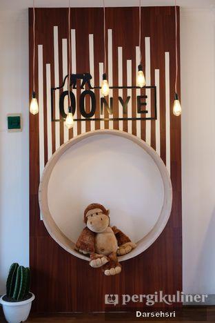 Foto review Oonye Cafe oleh Darsehsri Handayani 5