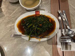 Foto 1 - Makanan di Wee Nam Kee oleh shasha