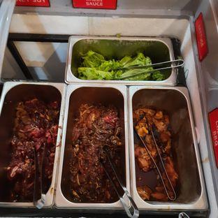 Foto 3 - Makanan di Pochajjang Korean BBQ oleh Pria Lemak Jenuh