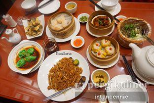 Foto 7 - Makanan di Soup Restaurant oleh bataLKurus