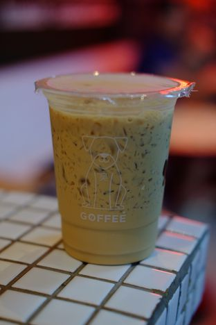 Foto - Makanan di Goffee oleh Cindy Y