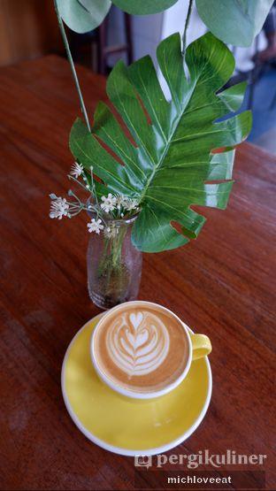 Foto 13 - Makanan di Conversations Over Coffee (COC) oleh Mich Love Eat