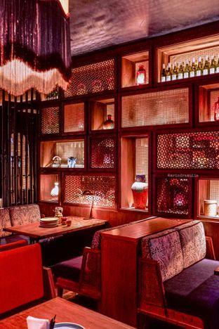 Foto 25 - Interior di Gunpowder Kitchen & Bar oleh Indra Mulia