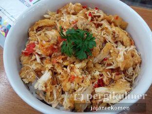 Foto 5 - Makanan di Pop Art Cafe oleh Jajan Rekomen