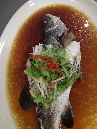 Foto 1 - Makanan di Chef's Kitchen Live Fish & Seafood oleh Lili Alexandra