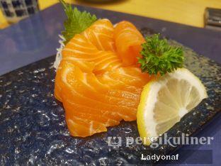 Foto 4 - Makanan di Sushi Hiro oleh Ladyonaf @placetogoandeat