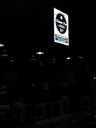 Foto review Sahabat Kopi oleh Rahmi Febriani 2