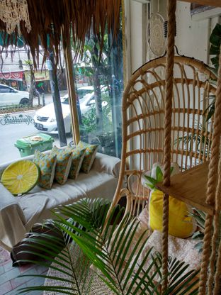 Foto review Kopicabbana oleh Ika Nurhayati 7