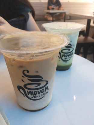 Foto - Makanan di Moco Moven Coffee oleh Elvira Sutanto
