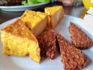 Foto 4 - Makanan di Kedai Nyonya Rumah oleh Eat and Leisure
