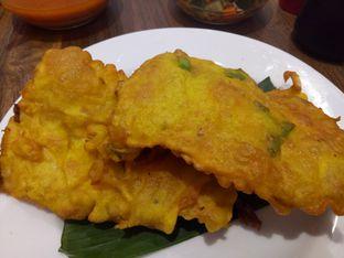 Foto 2 - Makanan di Kafe Betawi oleh Tcia Sisca