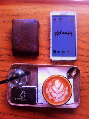 Foto - Makanan(Picollo) di Woodpecker Coffee oleh Devin Dwizantara