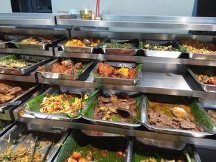 Foto 4 - Makanan di Restu oleh ainilovina