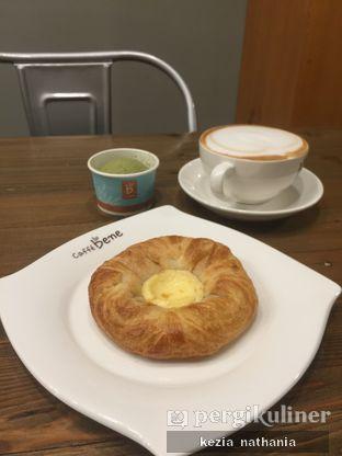 Foto 3 - Makanan di Caffe Bene oleh Kezia Nathania