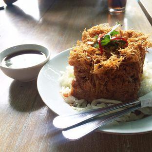Foto 6 - Makanan di Omah Sendok oleh Yulia Amanda
