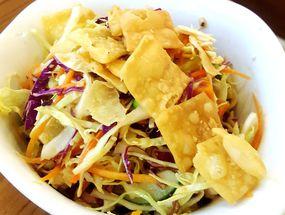 Foto SaladStop!