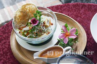 Foto 6 - Makanan di Kembang Goela oleh Oppa Kuliner (@oppakuliner)