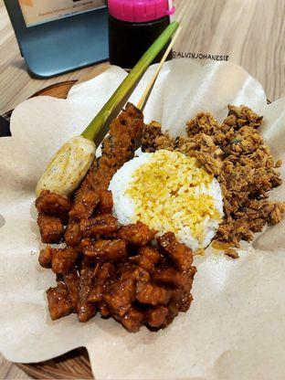 Foto 5 - Makanan di Little Ubud oleh Alvin Johanes